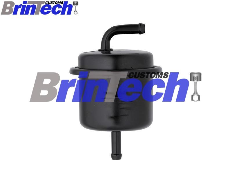 Fuel Filter for Suzuki Baleno 1.6L 1995-2001 WZ518 Z518