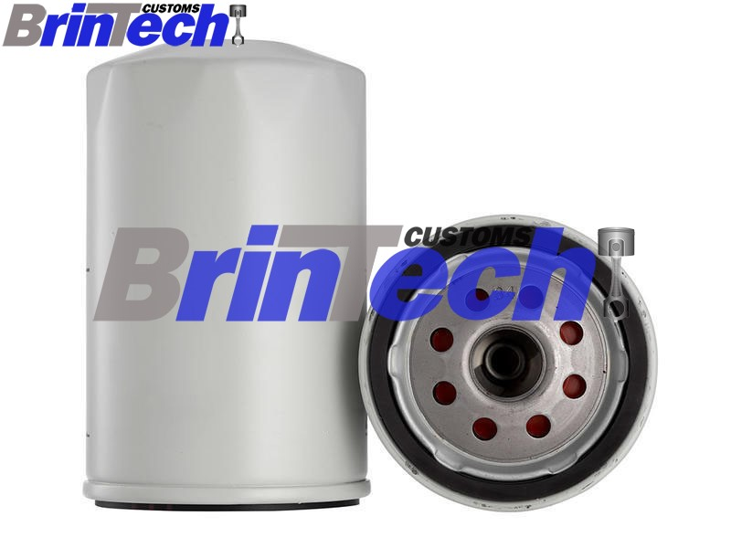 Oil Fuel Air Filter Service Kit for MITSUBISHI CANTER FB511 2.8L D 1998-2002