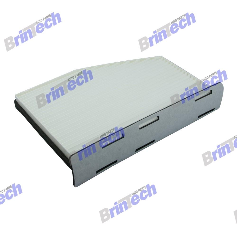 CAC-30020 FOR VW TIGUAN 5N/_ Sakura Carbon Activated Cabin Air Filter… RCA149C