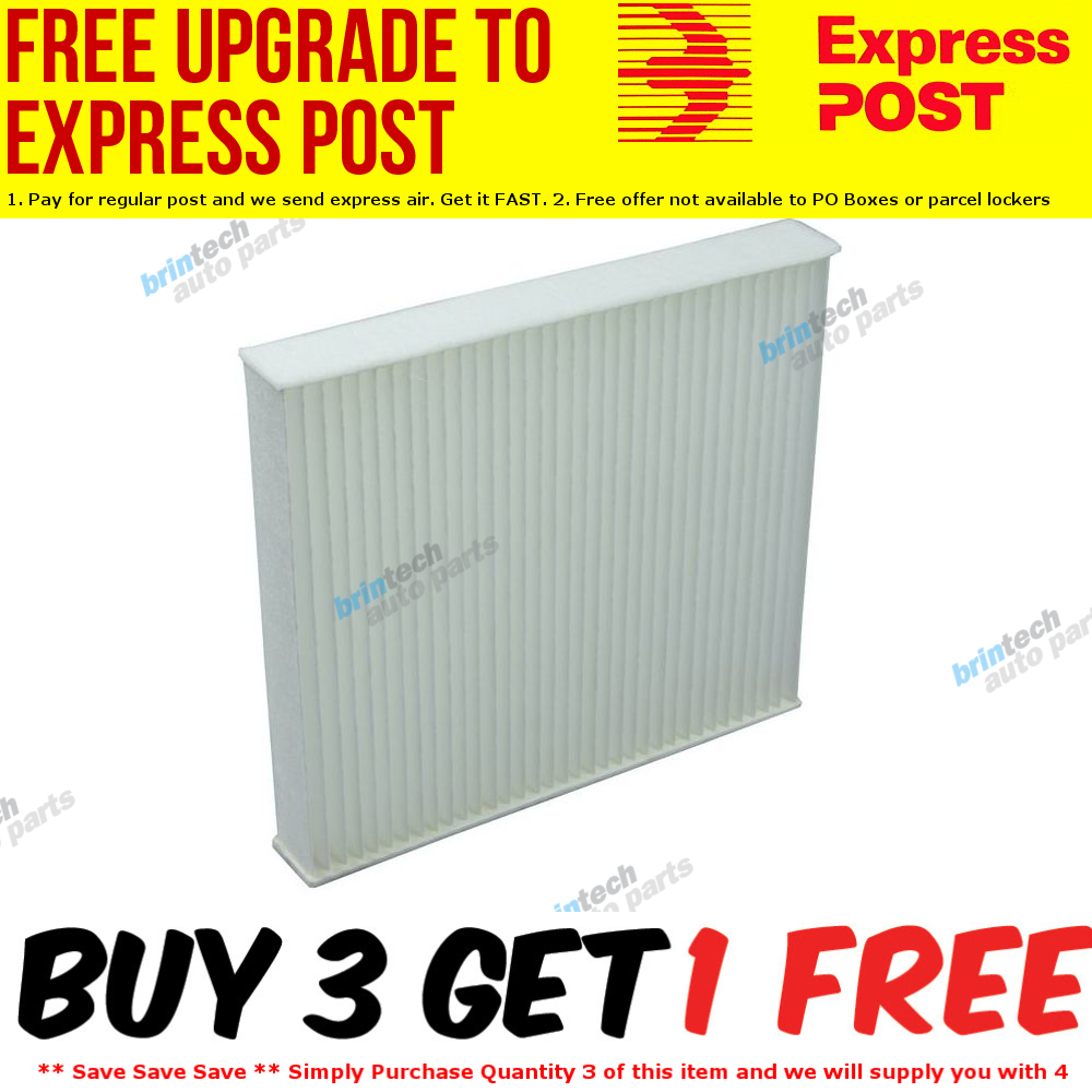 Cabin air filter 2008 for lexus is250 gse20r petrol v6 for Lexus is250 cabin air filter